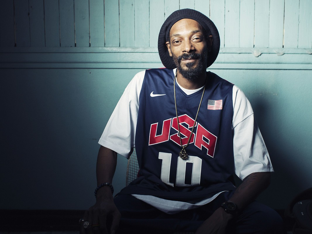 Snoop Dogg Free Wallpaper Download Download Free Snoop Dogg Hd