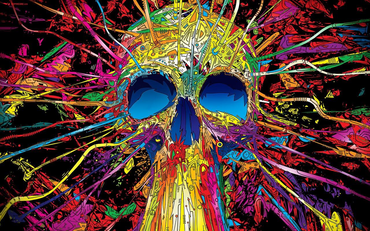 Skull Free Wallpaper Download Download Free Skull Hd