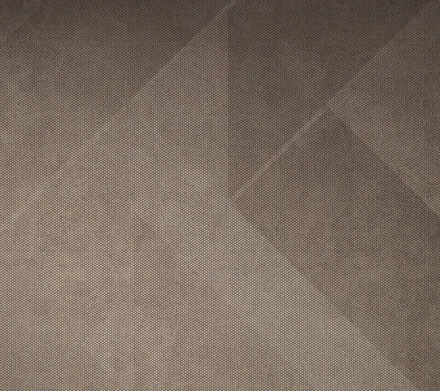 Abstract Texture LG Optimus G2 Stock Wallpaper