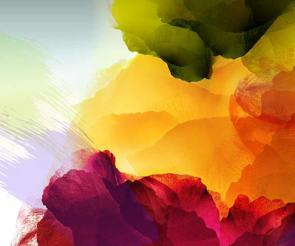 Free Wallpaper Downloads for LG Phones