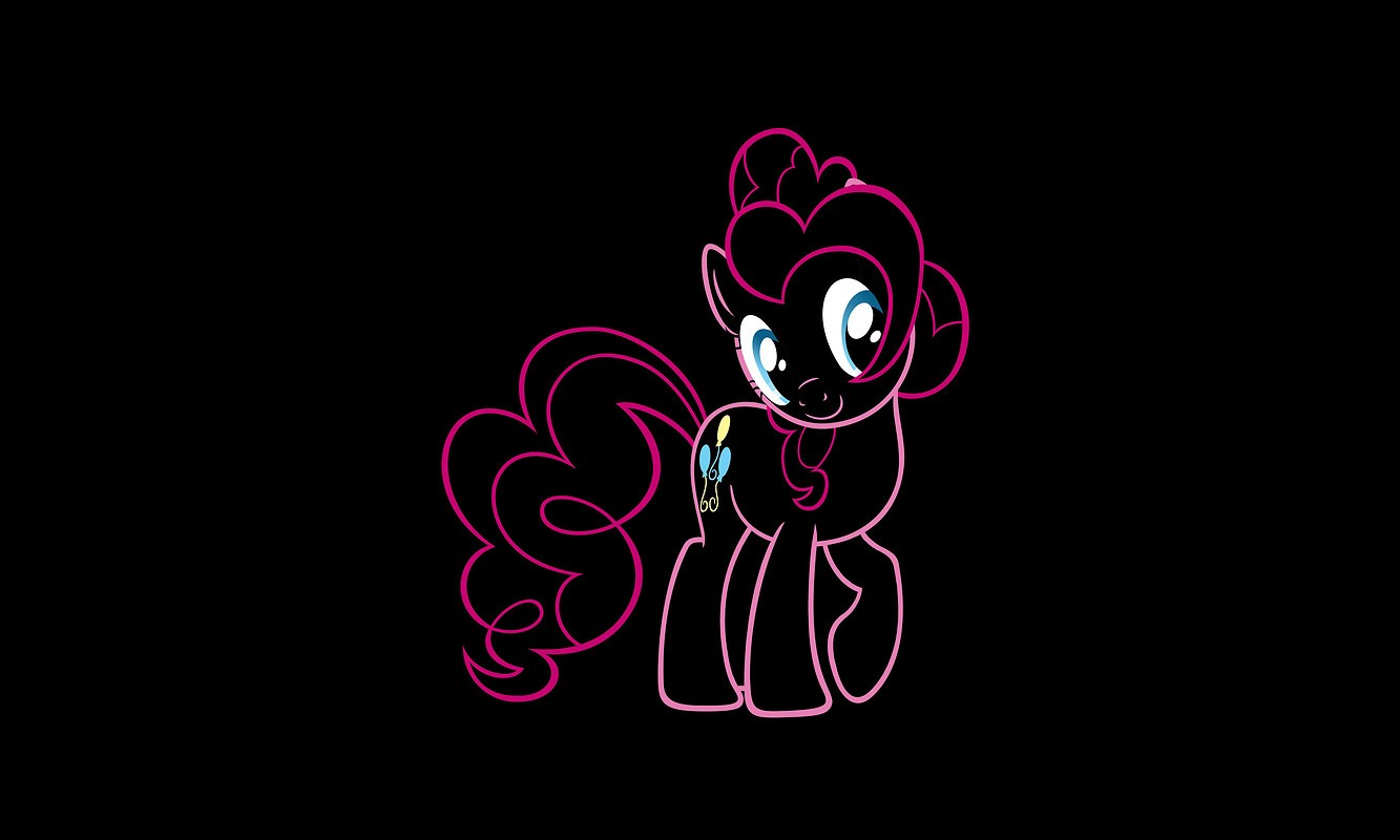 My Little Pony Free Wallpaper Download Download Free My Little