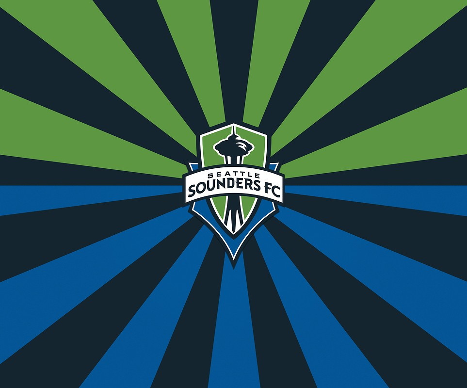 Seattle Sounders Fc Burst Free Wallpaper Download Download Free Seattle Sounders Fc Burst Hd Wallpapers To Your Mobile Phone Or Tablet