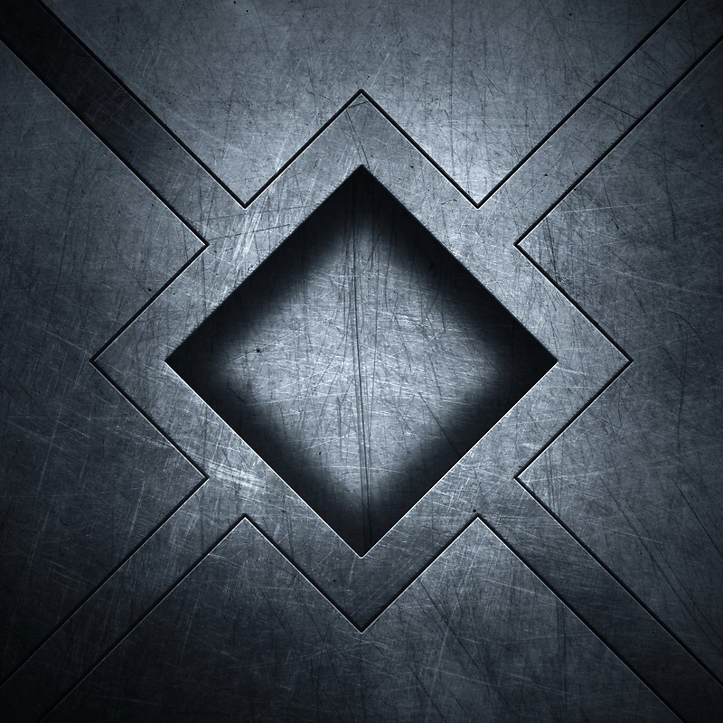 Metal Texture Free Wallpaper Download