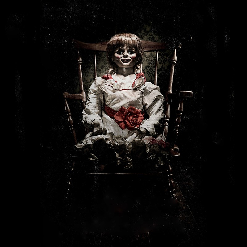 annabelle ringtone free download