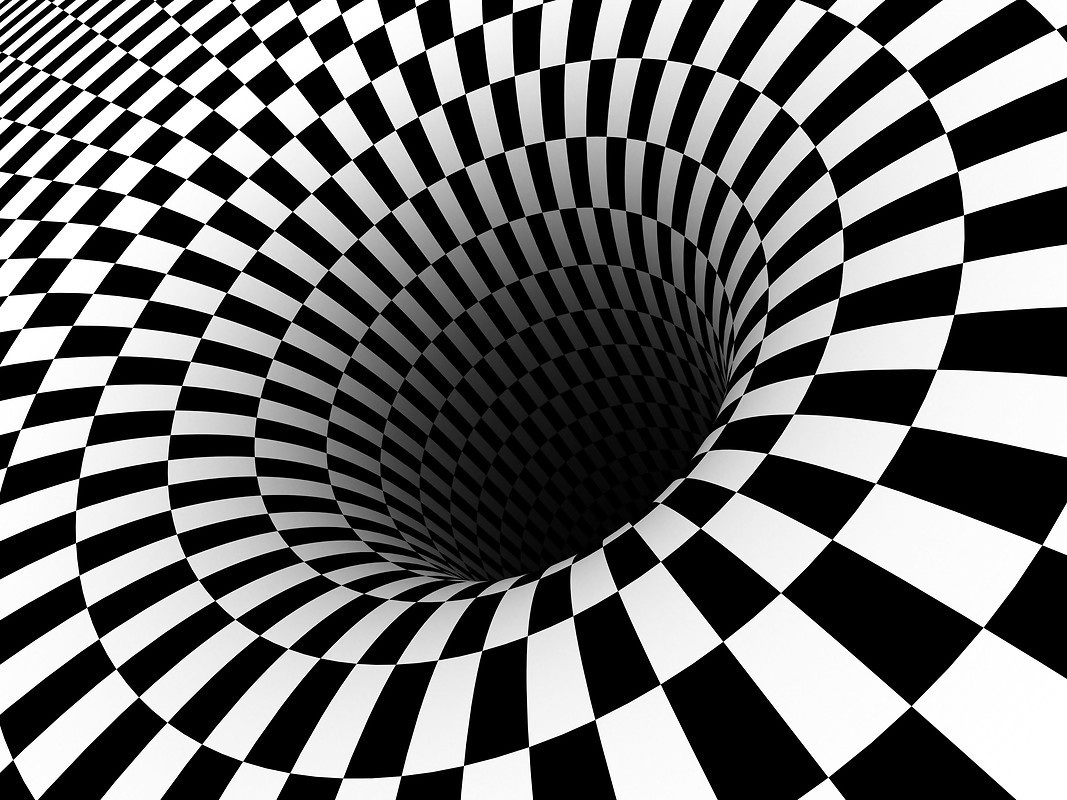 3d illusion pictures download