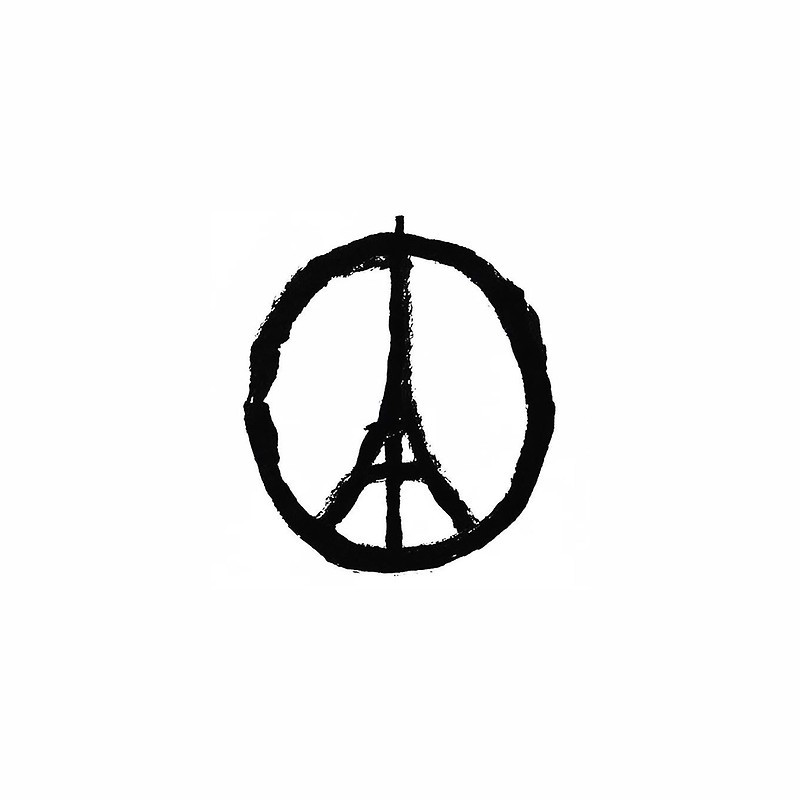 Eiffel tower peace sign free wallpaper download download free eiffel tower peace sign voltagebd Gallery