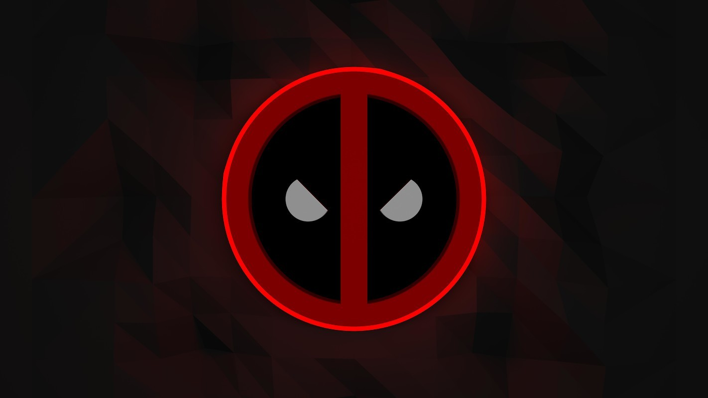 Deadpool Free Wallpaper Download Download Free Deadpool Hd
