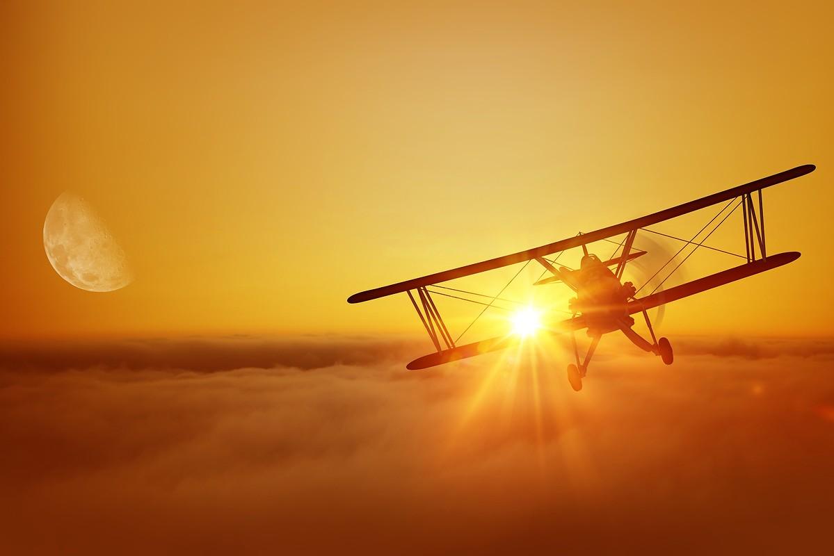 Download aplikasi graffiti creator java - 0 Biplane Flying Into The Sun