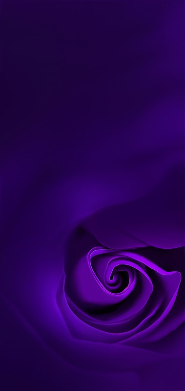 Purple Rose Oppo R15 Stock Free Wallpaper Download Download Free Purple Rose Oppo R15 Stock Hd Wallpapers To Your Mobile Phone Or Tablet