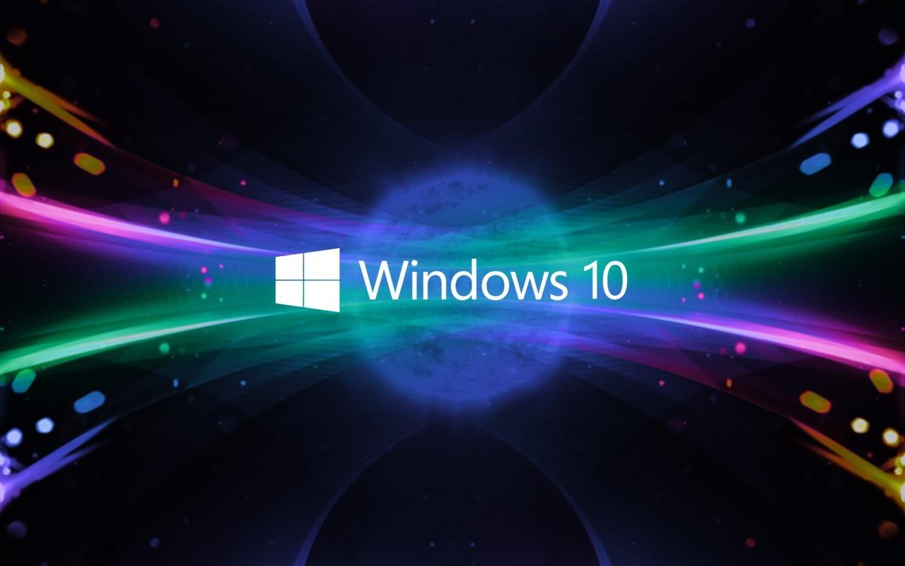 Hd Wallpaper Windows 10 Pro لم يسبق له مثيل الصور Tier3 Xyz