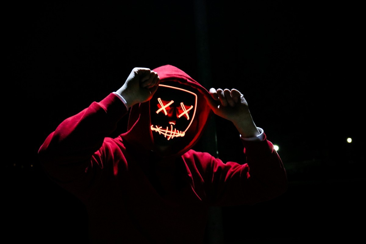 Anonymous Dark Web Free Wallpaper Download Download Free