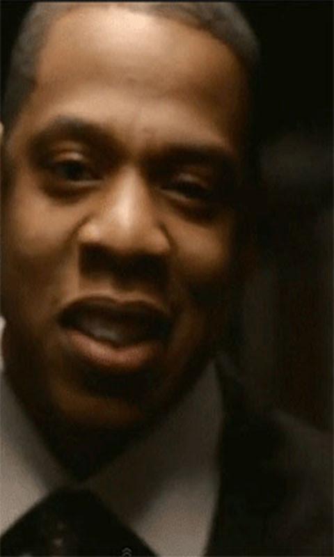 Jay Z Free Downloads Jay Z Value