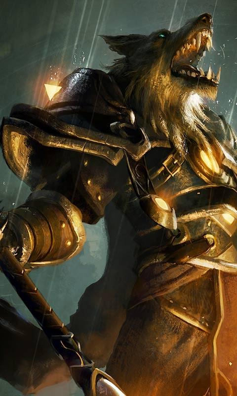 World Of Warcraft Backgrounds Free Android Live Wallpaper