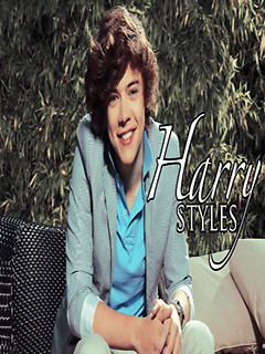 Harry Styles Live Wallpaper Free Android Live Wallpaper Download