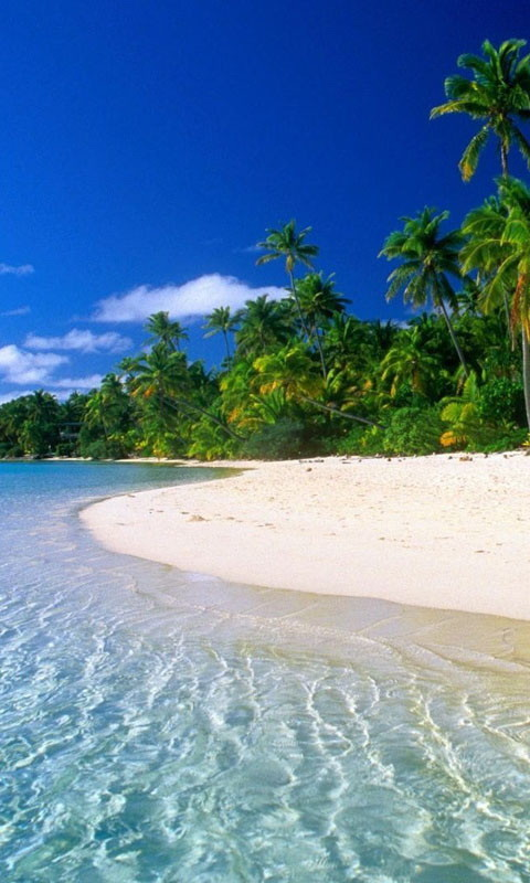 Beach Hd Live Wallpaper Free Android Live Wallpaper Download