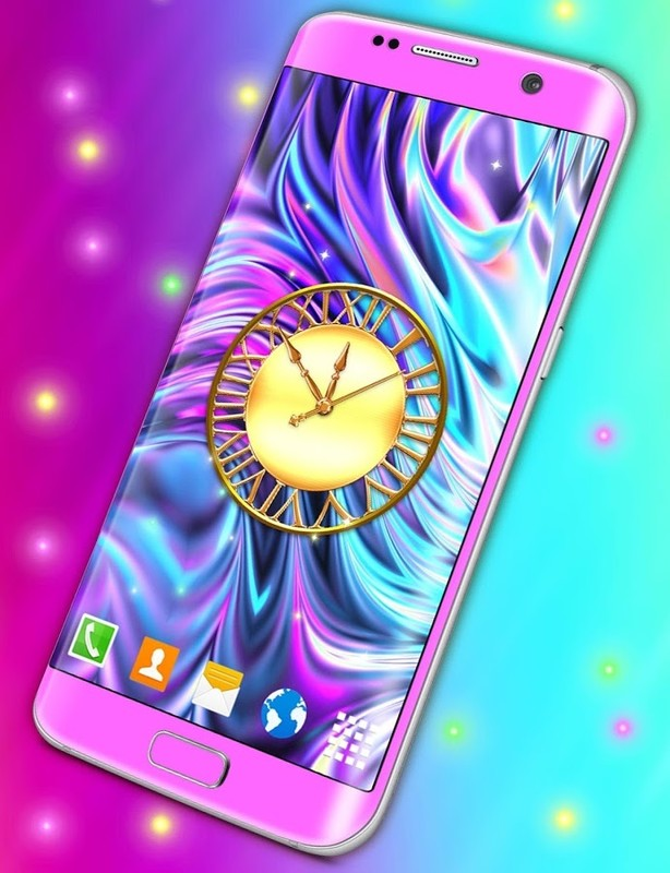 Live Wallpaper For Galaxy J2 Free Android Live Wallpaper Download
