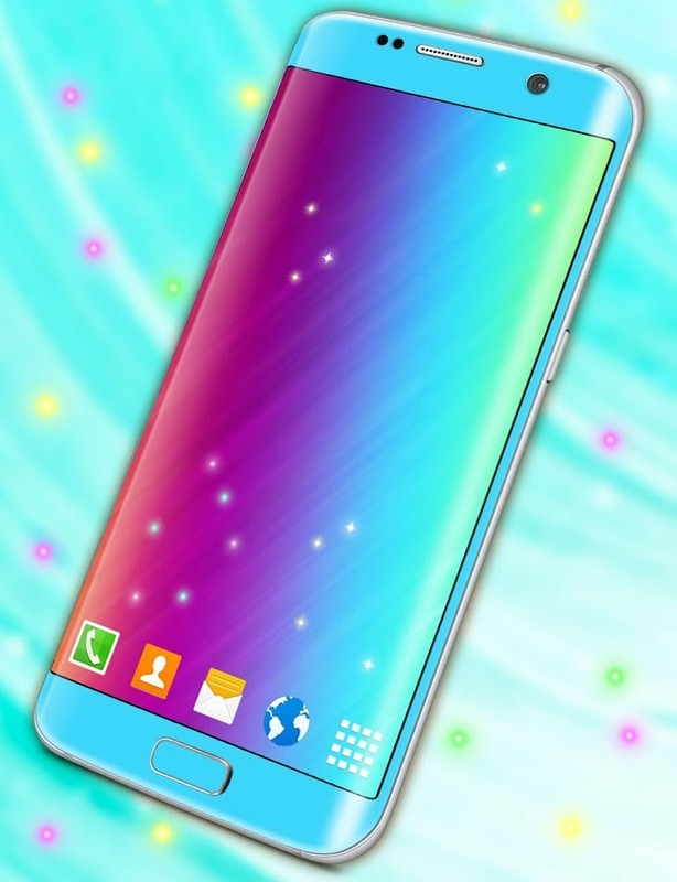 Live Wallpaper For Galaxy J2 Free Android Live Wallpaper Download Download The Free Live Wallpaper For Galaxy J2 Live Wallpaper To Your Android Phone Or Tablet