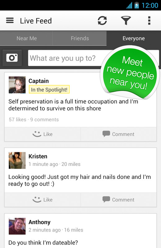 meetme chat and meet new people