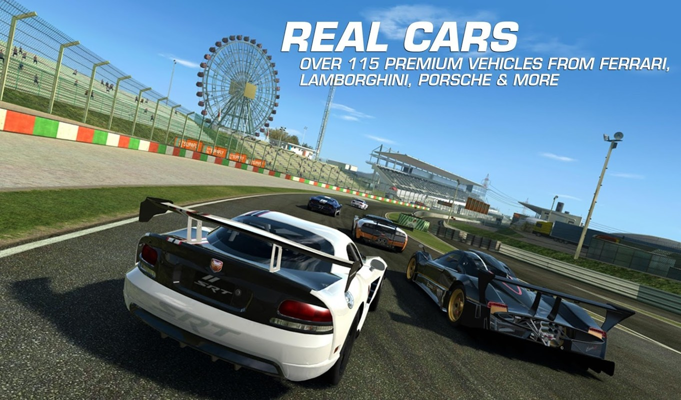 free games to download for blackberry