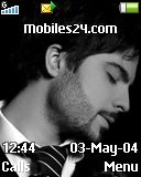 http://www.mobiles24.com/static/previews/downloads/default/49/P-33360-9qIeJJ5Kkt-1.jpg