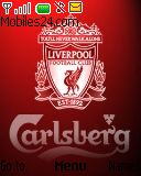 Liverpool FC football Nokia free download