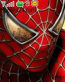 Download free Spiderman 3110c theme