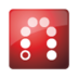 SlingPlayer Mobile App Icon