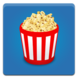 Movies by Flixster App Icon