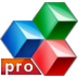 OfficeSuite Pro App Icon