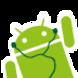 aPod App Icon
