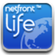 NetFront Life Browser App Icon
