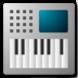 Chordbot Pro App Icon