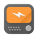 Scanner Radio App Icon