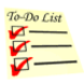 Ultimate To-Do List App Icon