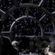 Star Wars Live Wallpaper - Lightspeed App Icon