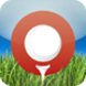 Golfshot - Golf GPS App Icon