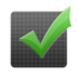 Google Tasks Organizer App Icon
