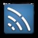 Penetrate Pro App Icon