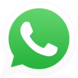 WhatsApp Messenger App Icon