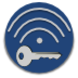 Router Keygen Donate App Icon