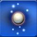 Star Chart App Icon