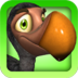Talking Didi The Dodo App Icon