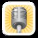 Tune Me App Icon