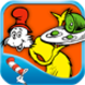 Green Eggs And Ham - Dr Seuss App Icon