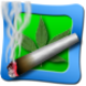 Roll A Joint App Icon