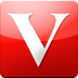 Virtuagirl Live Wallpaper App Icon