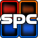 SPC - Music Sketchpad App Icon