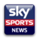 Sky Sports for Android App Icon