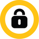 Norton Security and Antivirus App Icon