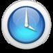 Clock Pro App Icon